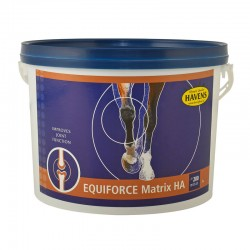 EquiForce Matrix HA