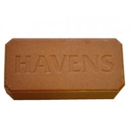 Havens H-Licks 2 Kg