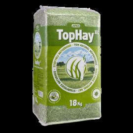 TOPHAY XL