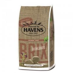 HAVENS BRIX