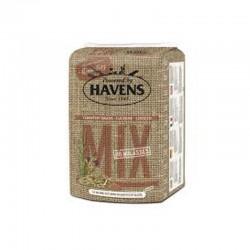 HAVENS MIX