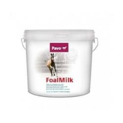 FoalMilk