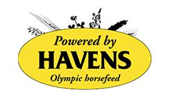 01 Havens