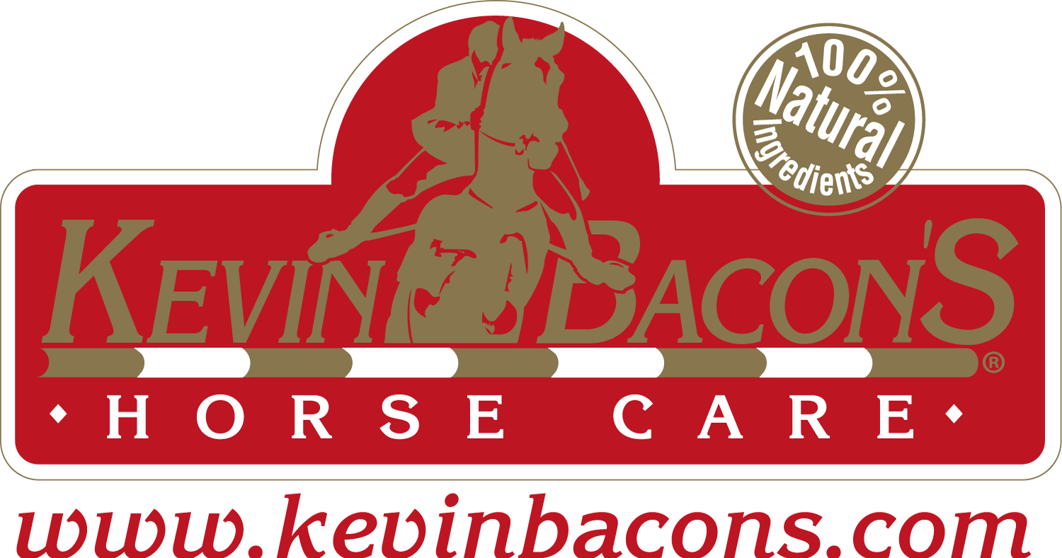 03 Kevin's Bacon
